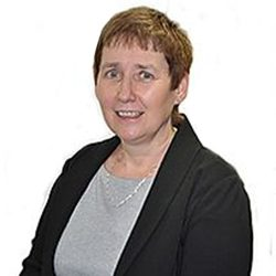 Ruth Edwards  Assistant Lead Primary