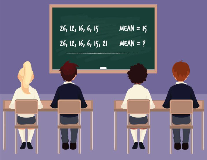 Sequences and behaviour to enable mathematical thinking in the classroom - by Craig Barton @mrbartonmaths