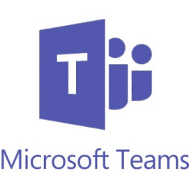 How to use Microsoft Teams for Remote and Online learning - You Tube video