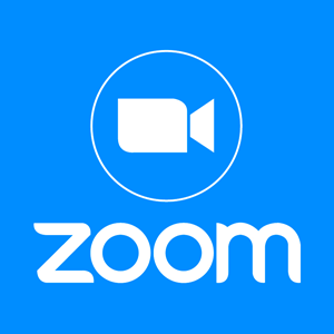 How to use Zoom for Remote and Online learning - You Tube video
